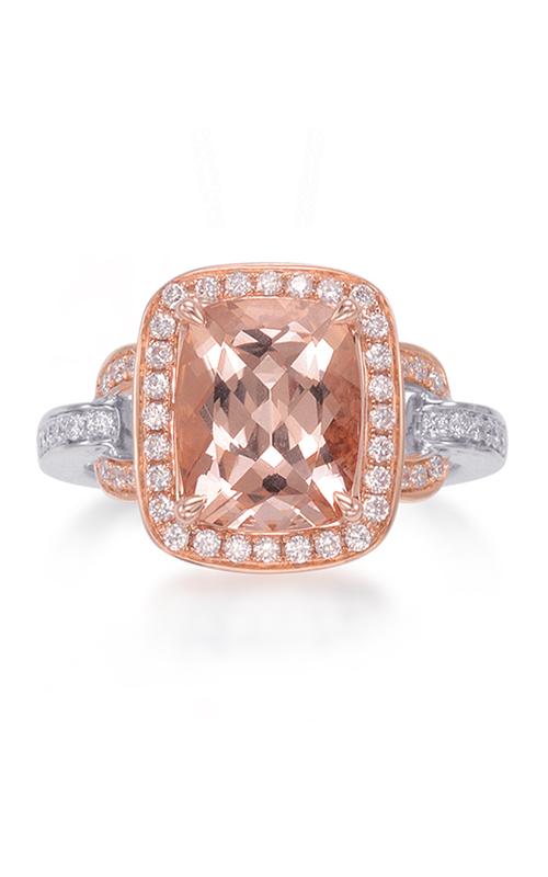 Frederic Sage Gemstones Fashion ring R1522-4-MRPW product image