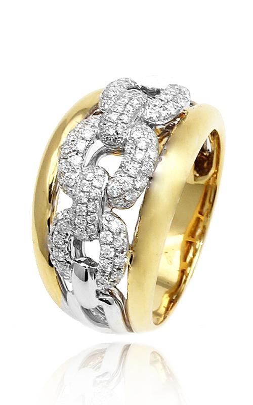 Frederic Sage Diamond Fashion ring R1913-4-WY product image
