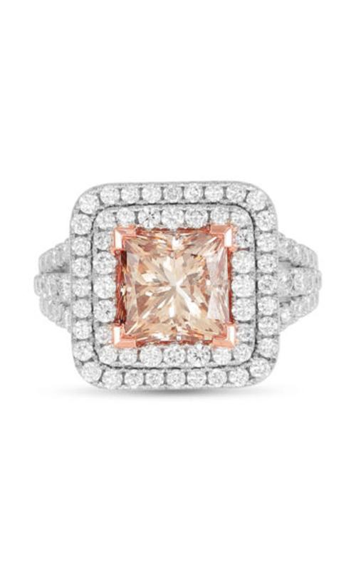 Frederic Sage Gemstones Fashion ring R7145-BDW product image