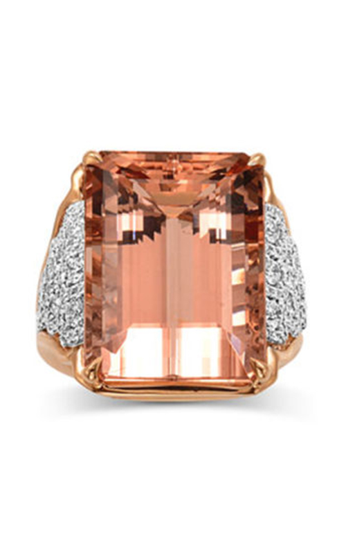 Frederic Sage Gemstones Fashion ring R7955-MRPW product image