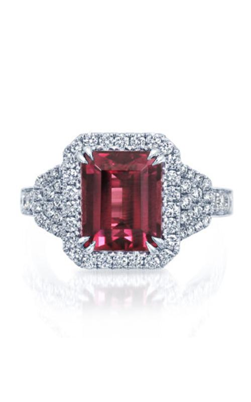 Frederic Sage Gemstones Fashion ring R7980-RHW product image