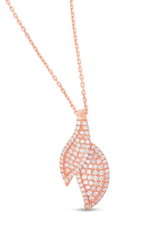 Frederic Sage Diamonds Necklace P3267-P product image