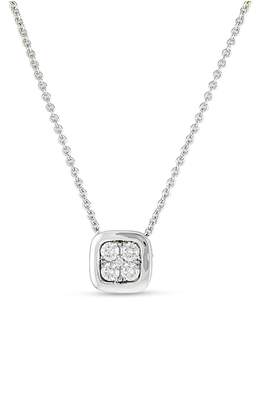 Frederic Sage Diamonds Necklace P3318-4-W product image