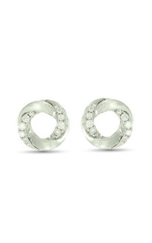 Frederic Sage New Styles Earrings E2240-W product image