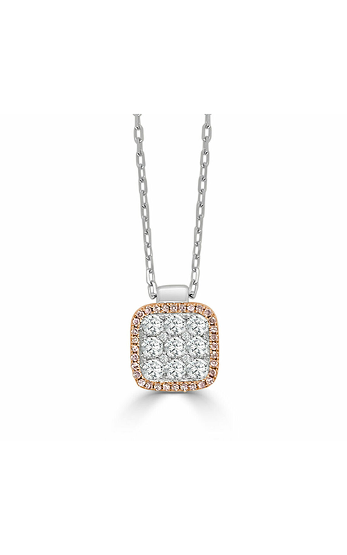 Frederic Sage Diamonds Necklace P3438XP-4-PDW product image