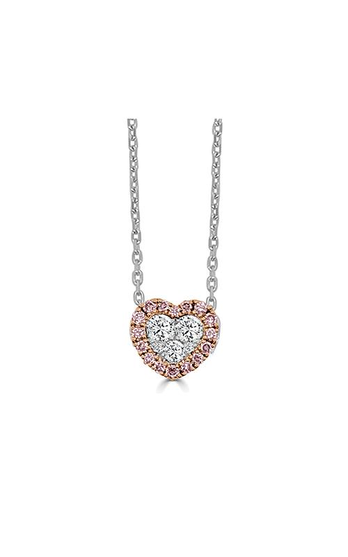 Frederic Sage Diamonds Necklace P3720XP-4-WPD product image