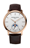 Frederique Constant  Slimline Moonphase FC-705V4S4 product image