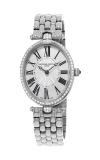 Frederique Constant  Art Deco Oval FC-200MPW2VD6B product image