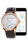 Frederique Constant Horological Smartwatch FC-285V5B4 product image