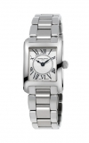 Frederique Constant  Carree Ladies Quartz FC-200MC16B product image