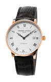Frederique Constant  Index Automatic FC-316MC5B9 product image