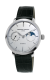 Frederique Constant  Slimline Moonphase FC-702S3S6 product image