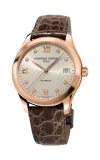 Frederique Constant  Charity FC-303LGD3B4 product image