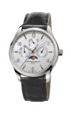 Frederique Constant  Runabout FC-365RM5B6 product image