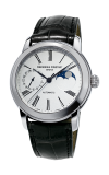 Frederique Constant  Classic Moonphase FC-712MS4H6 product image