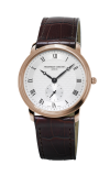 Frederique Constant  Gents Small Seconds FC-235M4S4 product image