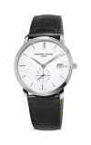 Frederique Constant  Gents Small Seconds FC-245S4S6 product image