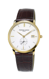 Frederique Constant  Gents Small Seconds FC-245V4S5 product image