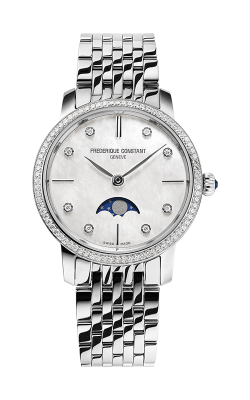 Ladies Moonphase's image