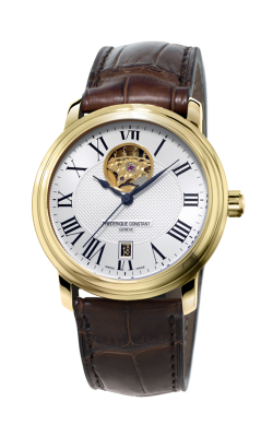 Frederique Constant  Classics Heart Beat Watch FC-315M4P5 product image