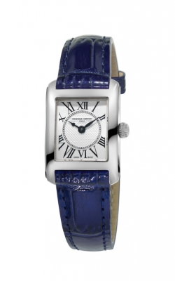 Frederique Constant Classics Carree Ladies Watch FC-200MC16 product image