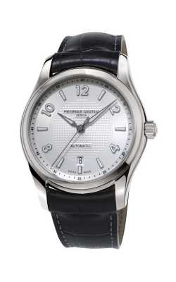 Frederique Constant  Runabout Automatic Watch FC-303RMS6B6 product image