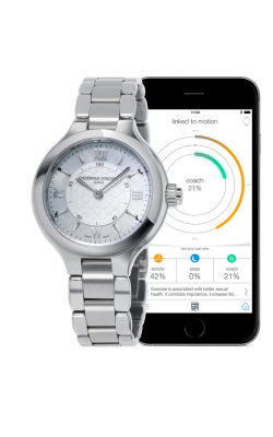 Horological Smartwatch's image