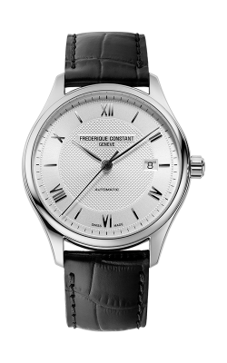 Frederique Constant Classics Index Watch FC-303MS5B6 product image
