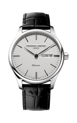 Frederique Constant Classics Quartz Watch FC-225ST5B6 product image