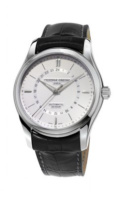 Frederique Constant Classics Automatic Watch FC-332S6B6 product image
