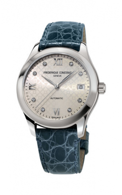 Frederique Constant Ladies Automatic Charity Watch FC-303LGD3B6 product image