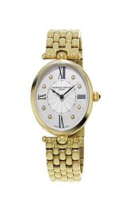 Frederique Constant Classics Art Deco Watch FC-200MPWD3V5B  product image