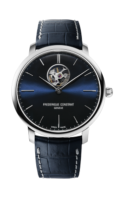 Frederique Constant  Heart Beat Automatic Watch FC-312N4S6 product image