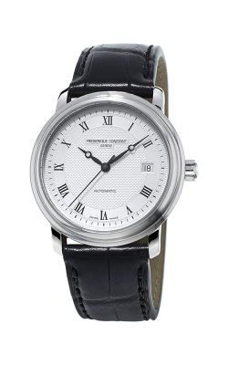 Frederique Constant Classics Automatic Watch FC-303MC4P6 product image