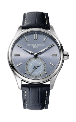 Frederique Constant Horological Smartwatch FC-285LNS5B6 product image