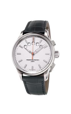 Frederique Constant Yacht Timer Regatta Countdown Watch FC-380ST4H6 product image