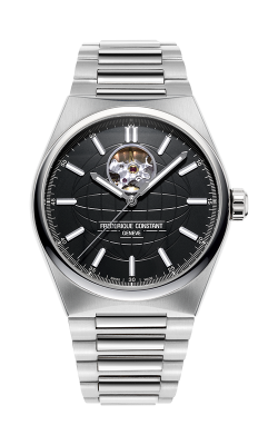 Frederique Constant  Heartbeat Watch FC-310B4NH6B product image