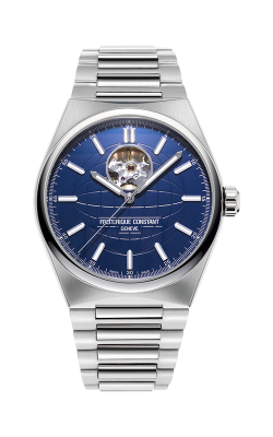 Frederique Constant  Heartbeat Watch FC-310N4NH6B product image