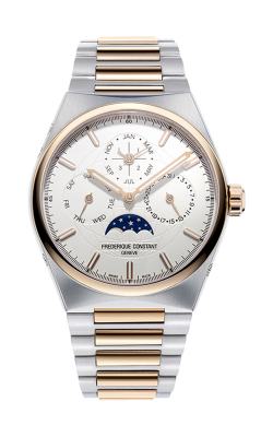 Frederique Constant  Highlife Perpetual Calendar  Watch FC-775V4NH2B product image