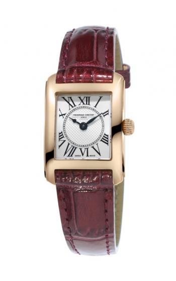 Frederique Constant Classics Carree Ladies Watch FC-200MC14 product image