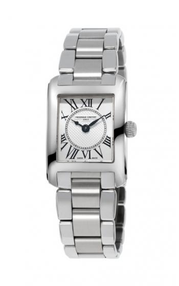 Frederique Constant Classics Carree Watch FC-200MC16B product image