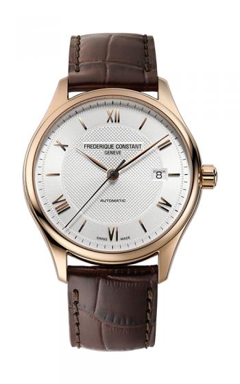 Frederique Constant Classics Index Watch FC-303MV5B4 product image