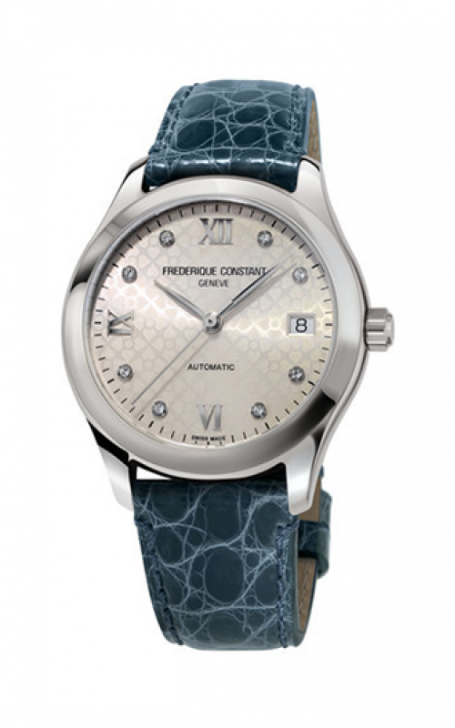 Frederique Constant  Charity Watch FC-303LGD3B6 product image