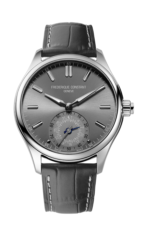 Frederique Constant  Gents Classics Watch FC-285LGS5B6 product image