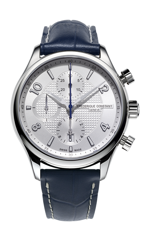 Frederique Constant  Automatic Watch FC-392RMS5B6 product image