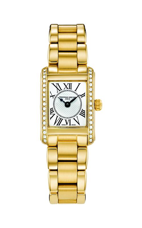 Frederique Constant  Quartz Watch FC-200MCD15B product image