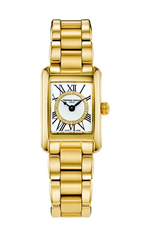 Frederique Constant  Quartz Watch FC-200MCDC15B product image