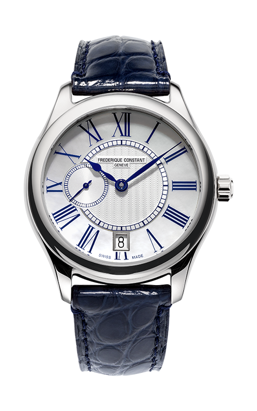 Frederique Constant  Automatic Watch FC-318MPWN3B6 product image