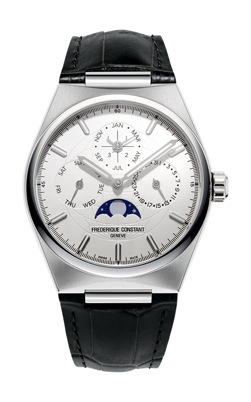 Frederique Constant  Highlife Perpetual Calendar  Watch FC-775S4NH6 product image