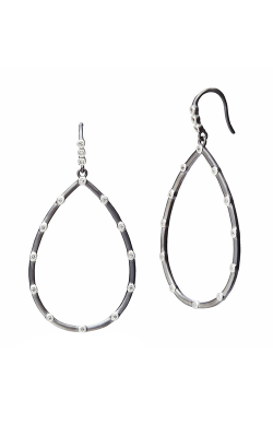 Freida Rothman FR Signature Earrings PRZE020107B product image